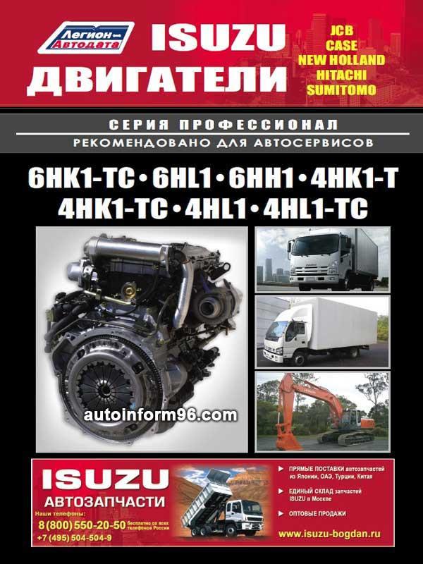 Скачать Руководства по ремонту Suzuki обслуживанию и