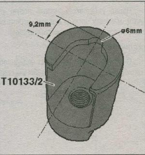 форсунка Audi Q5