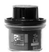 Воздушный фильтр Hummer H2