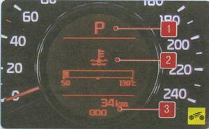 тип коробки передач Kia Ceed, механическая коробка передач Kia Ceed, автоматическая коробка передач Kia Ceed