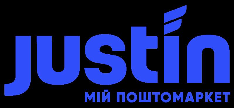 Нова Пошта — Доставка майбутнього
