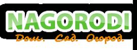 силовая техника, садово-парковая техника, электроинструмент, насосы, теплотехника, замки и фурнитура