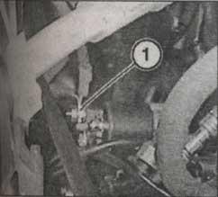 акб BMW 3, стартер BMW 3