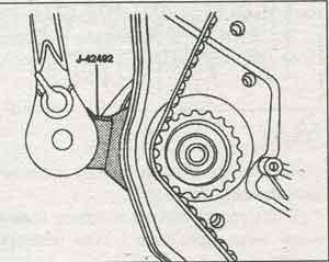 вентиляционные трубопроводы Daewoo Lanos, вентиляционные трубопроводы Chevrolet Lanos