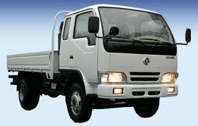 Автомобиль Dong Feng EQ1030,автомобиль Донг Фенг И-Кью 1030