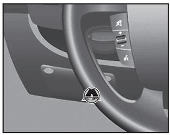 Электрические предхранители Fiat Ducato
