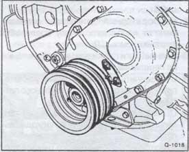 распределитель зажигания Fiat Ducato, распределитель зажигания Peugeot Boxer, распределитель зажигания Citroen Jumper