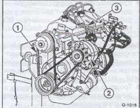двигатель в сборе Fiat Ducato, двигатель в сбореPeugeot Boxer, двигатель в сборе Citroen Jumper