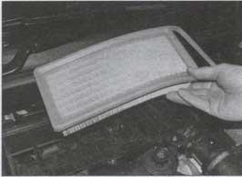 фильтрующий элемент Ford Fiesta, фильтрующий элемент Ford Fusion