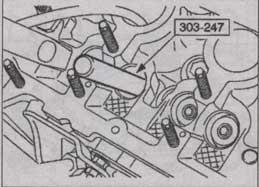 маслоотражательные колпачки Ford Transit