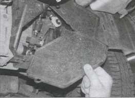 упорная пластина распредвала Ford Escort, упорная пластина распредвала Ford Orion