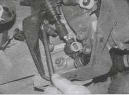 пробка заливного контрольного отверстия Ford Fiesta,пробка заливного контрольного отверстия Ford Fusion