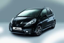 Автомобиль Honda Jazz, автомобиль Хонда Джаз