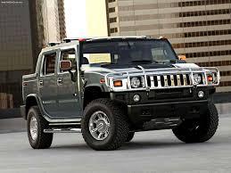 Автомобиль Hummer H2, автомобиль Хаммер Н2