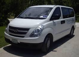Автомобиль Hyundai H-100, автомобиль Хюндай Х100
