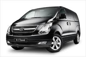Автомобиль Hyundai H1, автомобиль Хюндай аш1