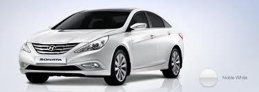 Автомобиль Hyundai Sonata YF, автомобиль Хюндай Соната ЮФ