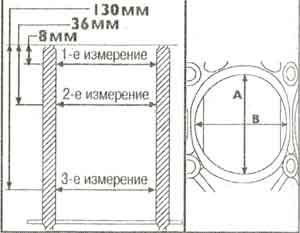 Руководство По Ремонту Iveco Daily С 1989