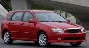 Автомобиль KIA Cerato, автомобиль Киа Черато