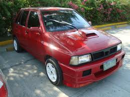 Автомобиль Kia Rio II, автомобиль Киа Рио 2