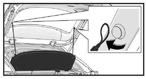 Шнуры Lexus NX