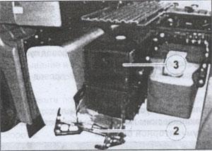 крышкап аккумулятора MAN TGS, крышкап аккумулятора MAN TGX