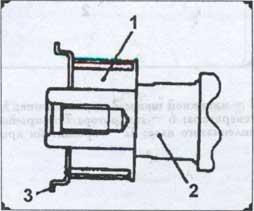 зубчатое колесо коленвала Mitsubishi Galant