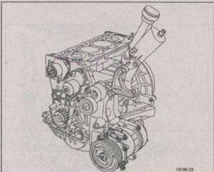 многофункциональный кронштейн Mitsubishi Carisma