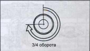масляный фильтр двигателей Mitsubishi 4D56, масляный фильтр двигателей Hyundai D4BF