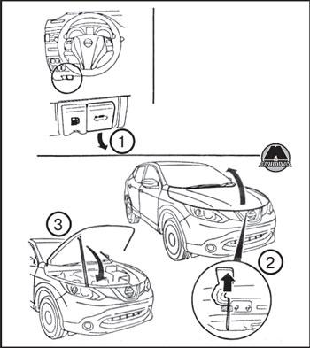 Автомобилях в сравнить шумоизоляцию