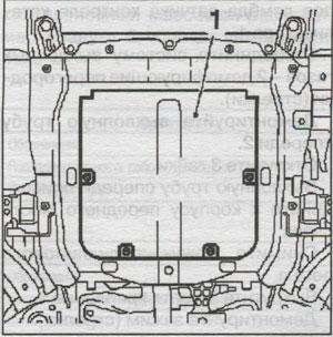 сервисный клапан Opel Corsa С, сервисный клапан Opel Combo