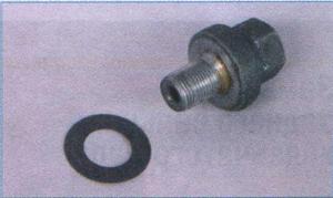 ступица ГАЗ 3302, крепление ступицы ГАЗ 3302, носок вала ГАЗ 3302