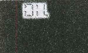 неисправность датчика Peugeot 307 SW