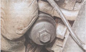 двигатель 1 6 LDE или двигатель автомобиля 1, 8 2Н0 Chevrolet Cruze
