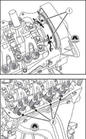 силиконовый герметик Renault Sandero, силиконовый герметик Dacia Sandero, силиконовый герметик Sandero Stepway