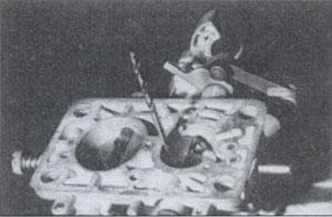 дроссельная заслонка Renault 25