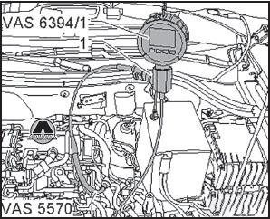 кабель адаптер