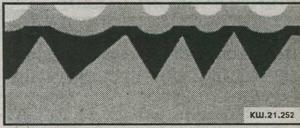 полировка краски Сhevrolet Lanos, кузов Сhevrolet Lanos