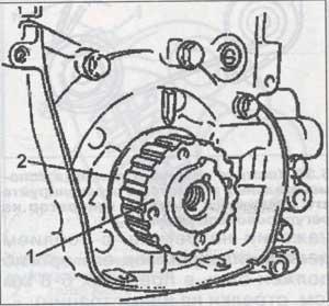 ведущая шестерня Suzuki Wagon R, ведущая шестерня Opel Agila
