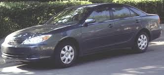 Автомобиль Toyota Camry, автомобиль Тойота Камри