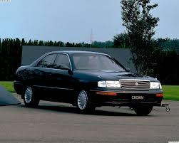 Автомобиль Toyota Crown, автомобиль Тойота Краун