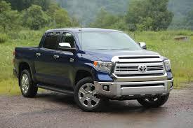 Автомобиль Toyota Tundra, автомобиль Тойота Тундра