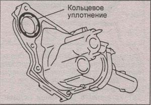 регулировочный кронштейн Toyota Mark II, регулировочный кронштейн Toyota Chaser, регулировочный кронштейн Toyota Cresta