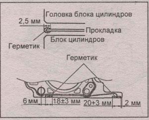 толкатели блока цилиндров Toyota Passo, толкатели блока цилиндров Daihatsu Boon