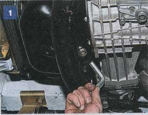 поддон картера Лада (Ваз) 21213 Нива, поддон картера Лада (Ваз) 21214i Нива