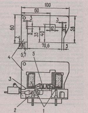 уровень топлива в поплавковой камере VAZ 2108, уровень топлива в поплавковой камере VAZ 2109