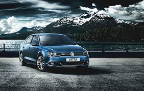 Автомобиль Volkswagen Jetta, автомобиль Фольксваген Джетта