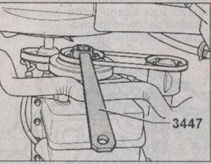 нажимной диск сцепления Volkswagen LT 28, нажимной диск сцепления Volkswagen LT 35
