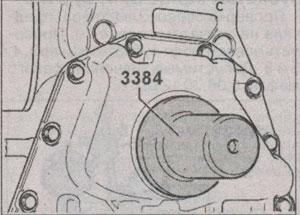 Volkswagen Lt 35 руководство по Ремонту