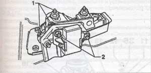 поликлиновый ремень Volkswagen Sharan, поликлиновый ремень Ford Galaxy, поликлиновый ремень Seat Alhambra